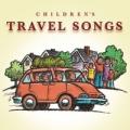 Travel songs (Písničky na cestu)